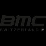 BMC Logo mit Link