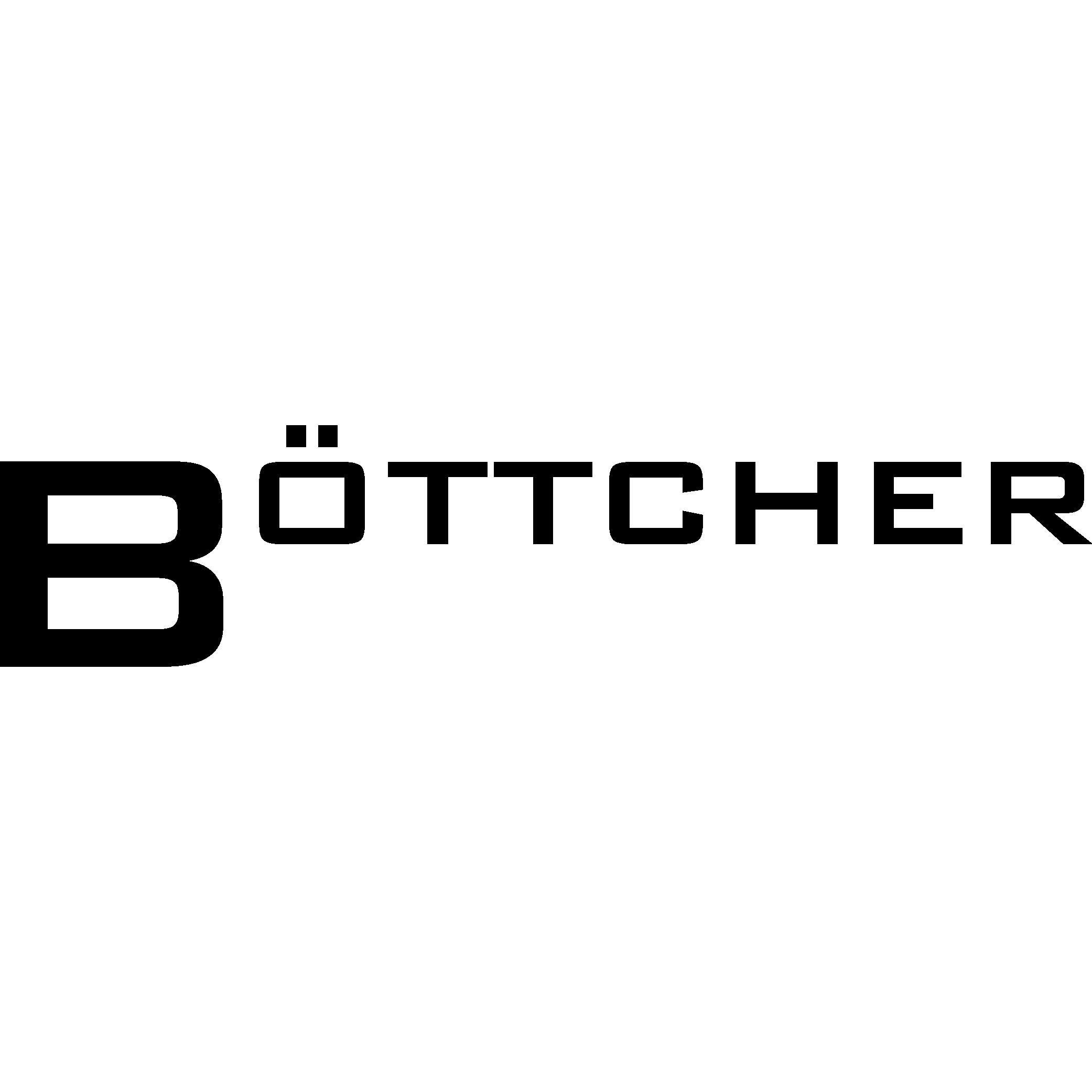 Böttcher Logo mit Link