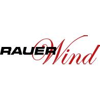 Rauer Wind Logo mit Link